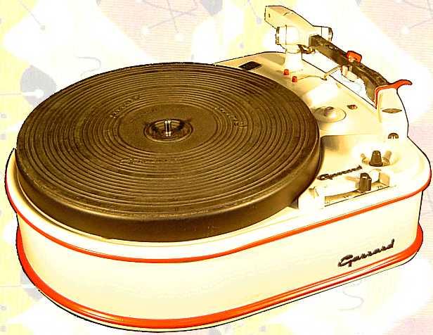 Jah Shaka Sound System - 70'lerden günümüze Zulu Warrior Garrard4HFA